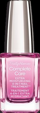 Complete Care Extra Moisturizing 4-in-1 Nail Treatment