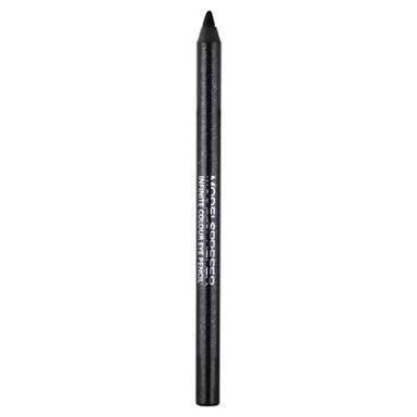 Models Prefer Infinite Colour Eye Pencil