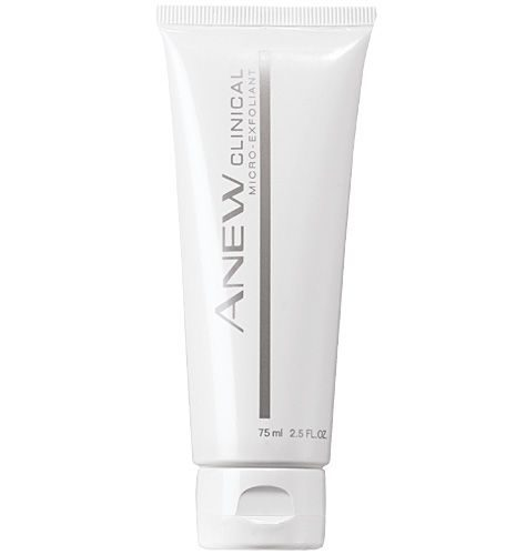 Anew Clinical Micro-Exfoliant [DISCONTINUED]