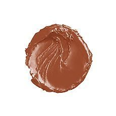 Enduring Beauty Lipcolor – Chocolate Sorbet