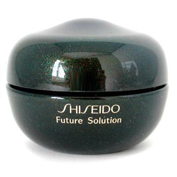 Future Solution Total Revitalizing Cream
