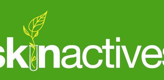 SkinActives/Skin Actives – Creme de la Mer kit