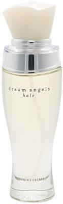 Dream Angels Halo