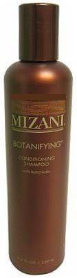 Botanifying Conditioning Shampoo