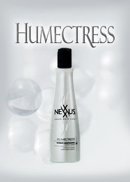 Humectress