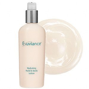 Multi-hydrating Hand and Body Lotion
