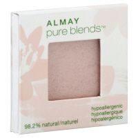 pure blends eyeshadow – 210 petal