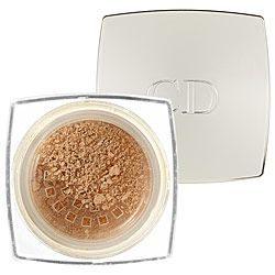 Diorskin Nude Fresh Glow Powder SPF 10