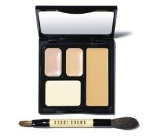 Face Touch-Up Palette