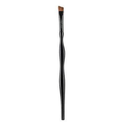 Angled Eye Shadow Brush