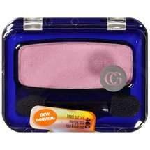 Eye Enhancers – Knock Out Pink #460
