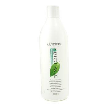 Biolage – Fortifying Shampoo