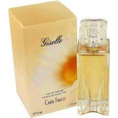 Carla Fracci Giselle Eau de Parfum