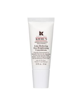 Line Reducing Eye-Brightening Concentrate