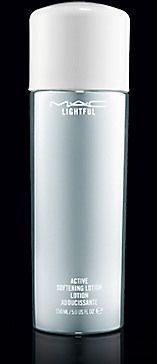 Lightful Toner