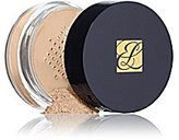 Double Wear Mineral Rich Loose Powder Makeup SPF 12