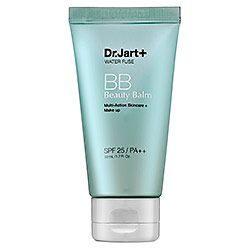 Water Fuse Beauty Balm SPF 25 PA++