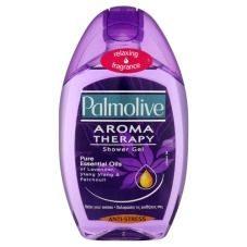 Palmolive Aromatherapy Shower Gel