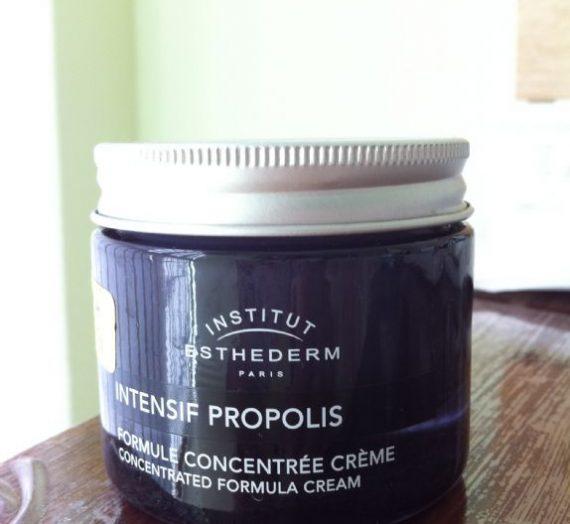 Esthederm Intensive Propolis Cream