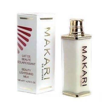 Makari Beauty Lightening Milk
