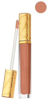 Pure Color Lipgloss in Electric Ginger (Shimmer)