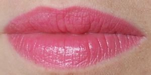 Sheen Supreme Lipstick – Ultra Darling