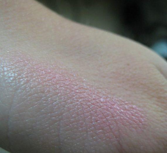 Rouge Cream Blush – Boho Chic