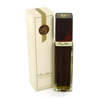 Five Star Fragrance Co. – Royal Secret