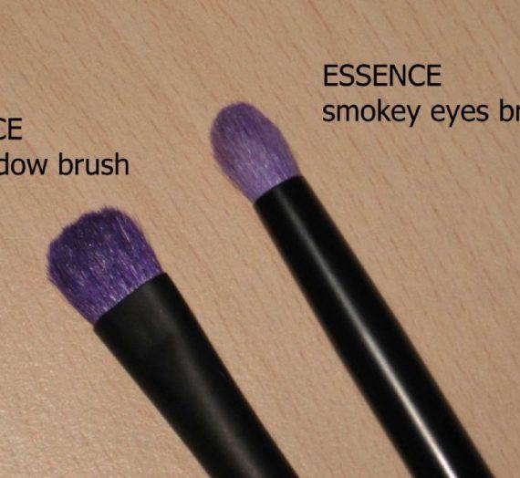 Smokey Eyes Brush