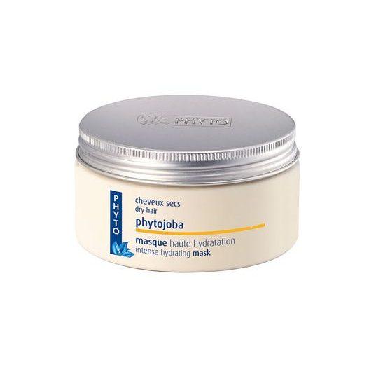 Phytojoba – Intense Hydrating Mask