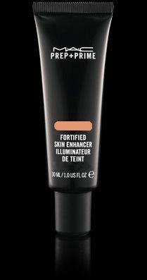 Prep + Prime Fortified Skin Enhancer – Recharge