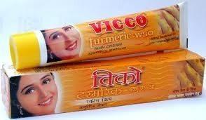 Vicco Turmeric-WSO