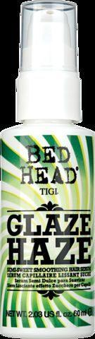 Bed Head Candy Fixations – Glaze Haze Serum