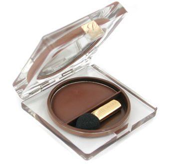 Pure Color Eyeshadow – Chocolate