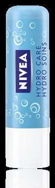 hydro care lip treatment