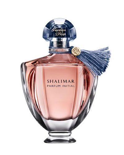 Guerlain – Shalimar Parfum Initial L'Eau [DISCONTINUED]
