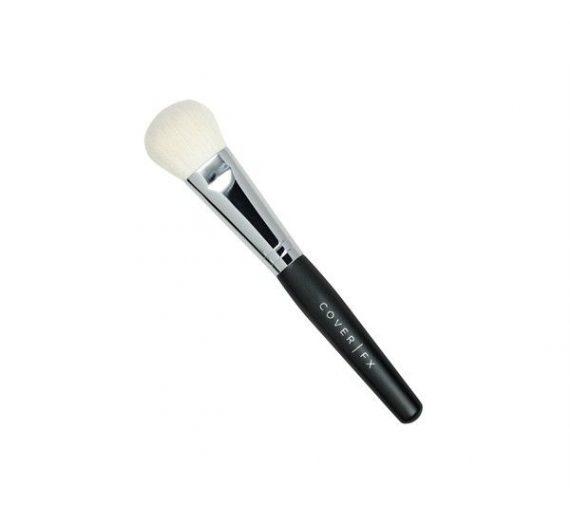 Cover FX Cream Foundation Brush 160
