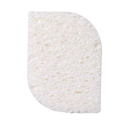 Soft Cleansing Facial Sponge