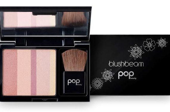 Blushbeam – Bloom Beam