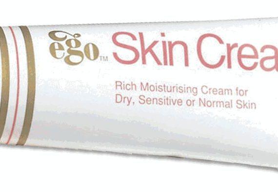 Ego Skin Cream