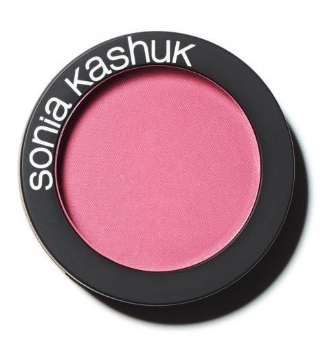 Beautifying Blush