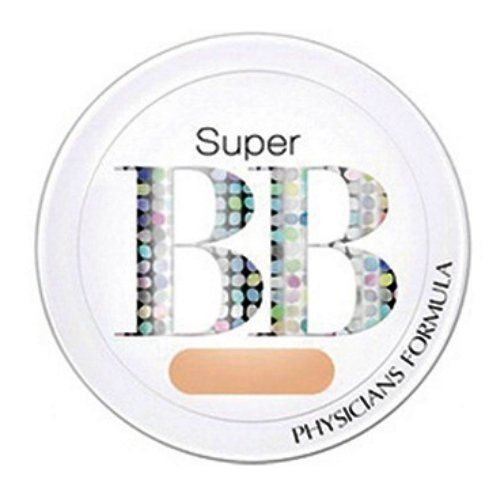 All In One BB Compact Cream SPF 30