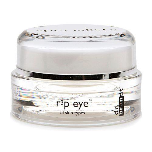 r3p eye cream