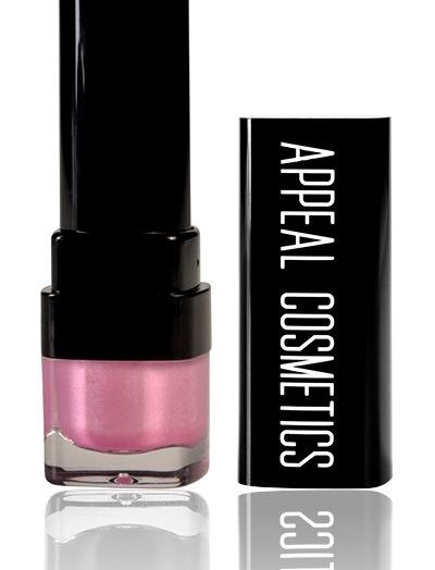 Appeal Cosmetics-Luxurious Lipstick in Kitten