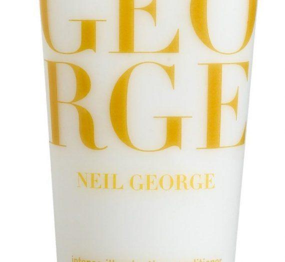Neil George Conditioner