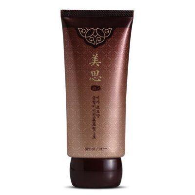 Cho Bo Yang Cream