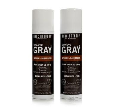 Bye Bye Grey