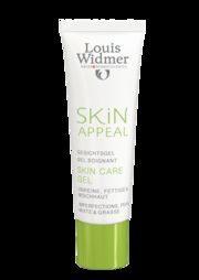 Louis Widmer Skin Care Gel