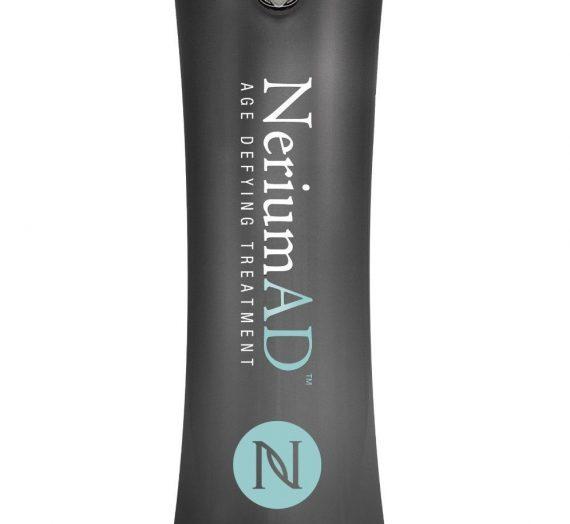 Nerium AD