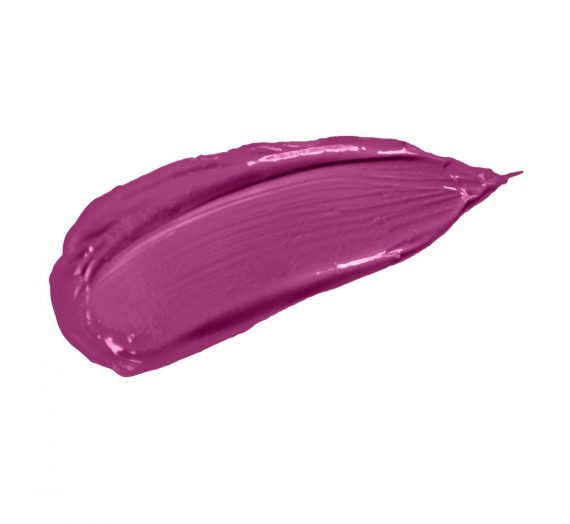 La Creme Lipstick – Lollipop